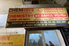 Best-Chemistry-tuition